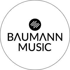 BaumannMusicProduction