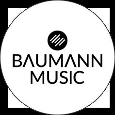 BaumannMusicProduction