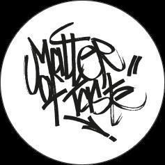 MatterofTaste
