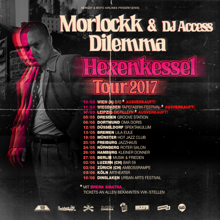 MorlockkDilemma_HexenkesselTour_Onlineflyer_Dates_Quadrat_EDIT3
