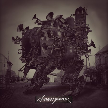 STEAMPUNX-cover1500x1500