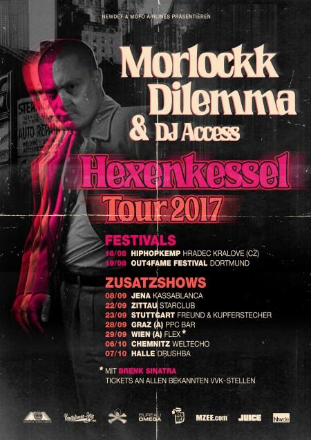 MorlockkDilemma_HexenkesselTour_Zusatzshows_Onlineflyer