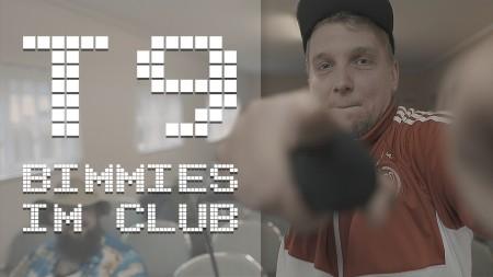Thumbnail-BIC