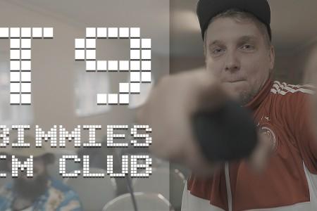 Thumbnail - BIC