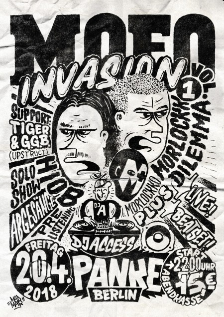 18-04-20_MOFO-INVASION-VOL-1_WEB-FLYER