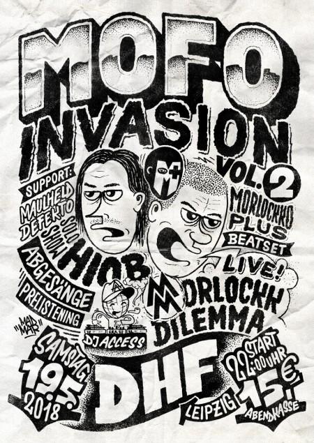18-05-19_MOFO-INVASION-VOL-2_WEB-FLYER